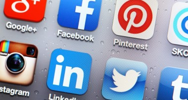 Social Networking: What Exactly Is It, Exactly What Does It Do, and Why You Need To Care