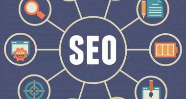If You Work With an Search engine optimization Agency for the Business?