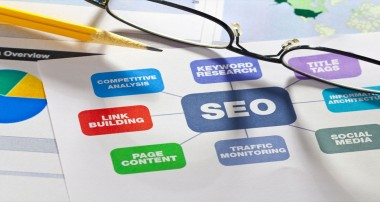 White-colored Label Search engine optimization – Advantageous for Search engine optimization Providers and Resellers