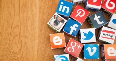 Selecting The Right Social Networking Search engine optimization Techniques For Your Site