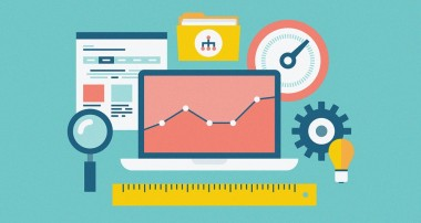 Top 40 Search engine optimization Myths Everybody Ought To Know About