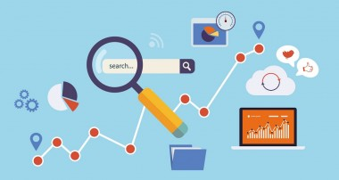 Practical Search engine optimization Guide: Good Clients Are the building blocks of excellent Search engine optimization