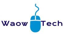 Waow Tech