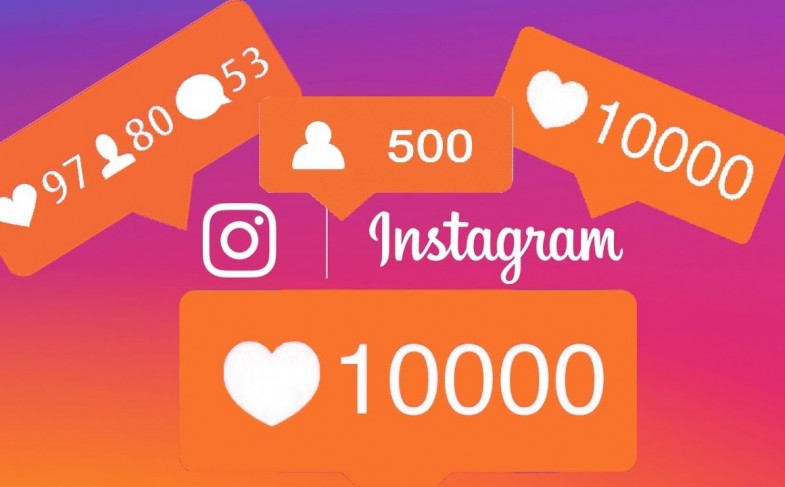 Business Benefits You Can Gain Through Instagram Likes and Followers