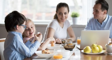 Useful details of parental control tool and its benefits