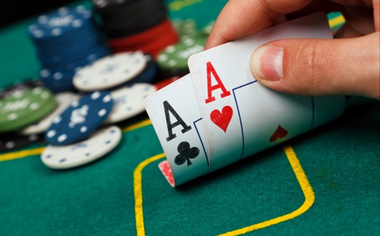 Reasons behind the rapid growth of net-based gambling!!