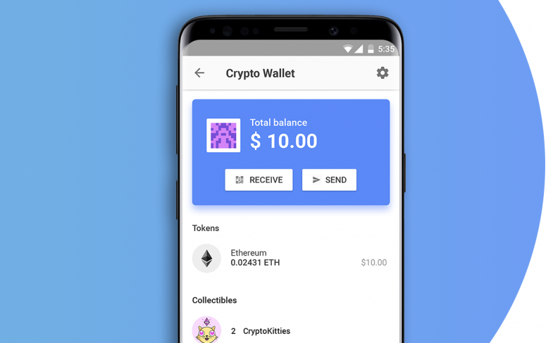 Ways to recover cryptocurrency coin send to a wrong wallet