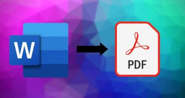 Reasons For Merging More Than One Documents In PDF!!