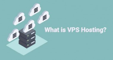 Do I Need VPS Hosting? What is VPS Hosting?