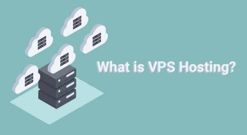 Do I Need VPS Hosting? What is VPS Hosting?