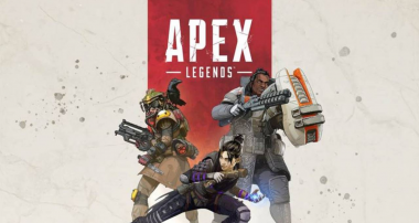 Need To Know About Primary Aspects in Apex Legends