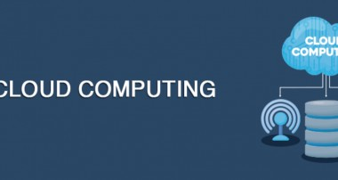 Understand the Basics of Cloud Computing and Collocation