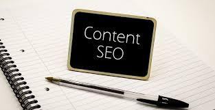 Create SEO Friendly Contents Like a Pro