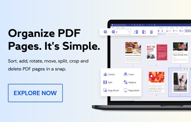 PDF Content Making Choices: The Right Deals for You